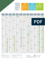 calendrierscolaire20162017_296175.pdf