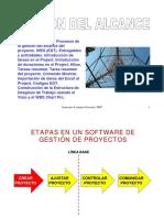 02. Gestión del Alcance.pdf