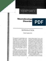 DSM5 Case Book TED 2016.pdf