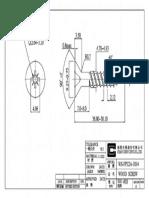 WS-FPZ2A-1014