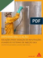 Injecao.pdf