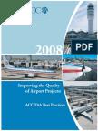 ACC FAA Best Practice Final.july08