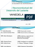 vanedela-notineuro1.ppt