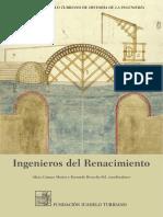 Alicia Cámara Muñoz_Ingenieros del Renacimiento