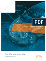 A1 example #04 Electric vehicle Australia.pdf