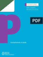 8-JE acompa-F-2013-B.pdf