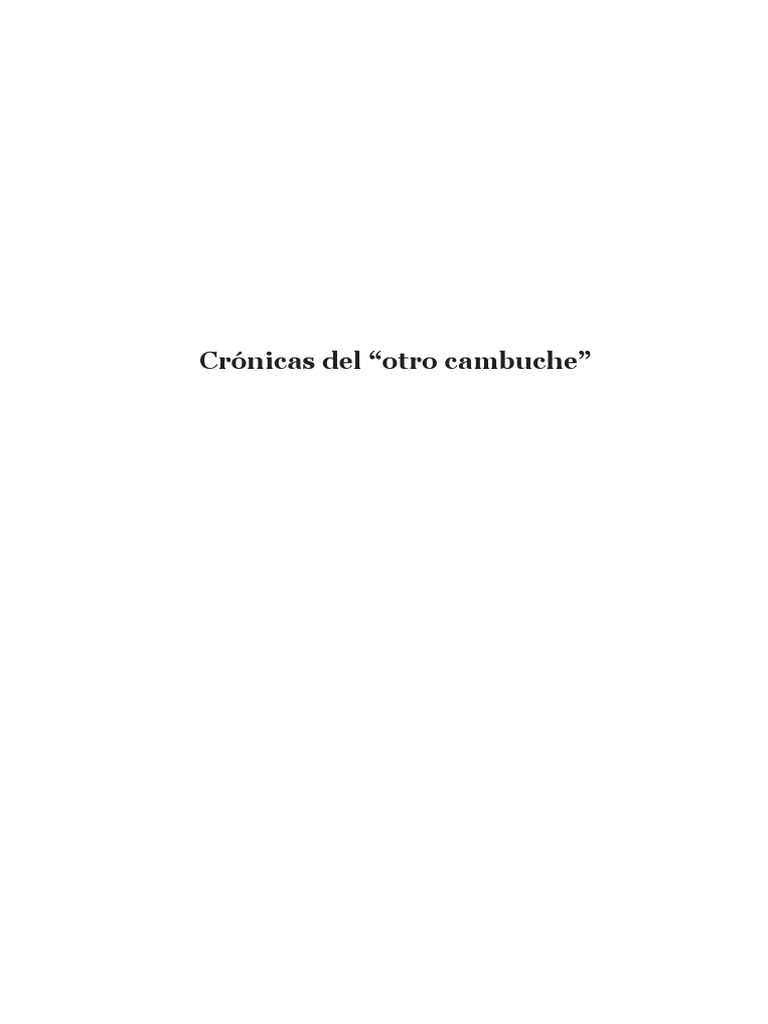 BeltránMiguel Del Farc pdfPrisión Otro Crónicas shxtQCrd