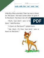 Appendix 4 Text
