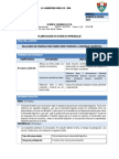 COM3_U2-SESION6.docx