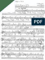 Carlos_Aguirre_-_Manuscritos_-_Preludio_Vidala__Baiao_Intermezzo_y_Chacarera.pdf