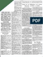 presentación de Rachmaninov.pdf