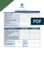 Chile-Sociedad-Ologárquica-Documentos-de-Google (1).pdf