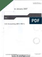2007_Jan_AS_MS (1).pdf