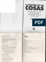LaHistoriaDeLasCosas.pdf