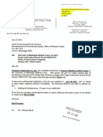DOC003.pdf