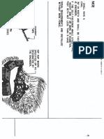 DOC047.pdf