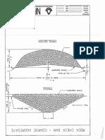 DOC051.pdf