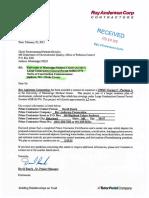 DOC060.pdf