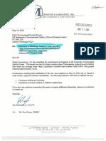 DOC067.pdf