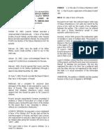 Case Digest - Tanedo v. CA.docx