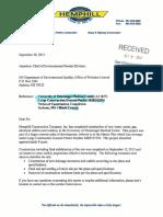 DOC068.pdf