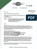 DOC076.pdf