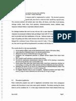 DOC087.pdf