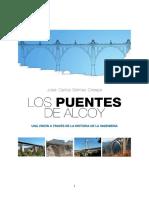 José Carlos Gómez Crespo_Los Puentes de Alcoy. Una Visión a través de la Historia de la Ingeniería.pdf