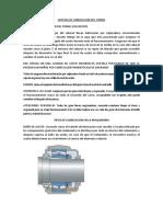 93810107-Sistemas-de-Lubricacion-en-Tornos-Fresadoras-y-Taladros-de-Columna.docx