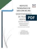 MANTENIMIENTO_TALADRO_DE_PISO.docx