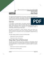 INFORMATION and POOL-ETABS-MANUALS-English-E-TN-CFD-UBC97-007.pdf