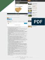 casos particulares de la ortografía.pdf