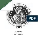 Carmel's Call (Revised).pdf