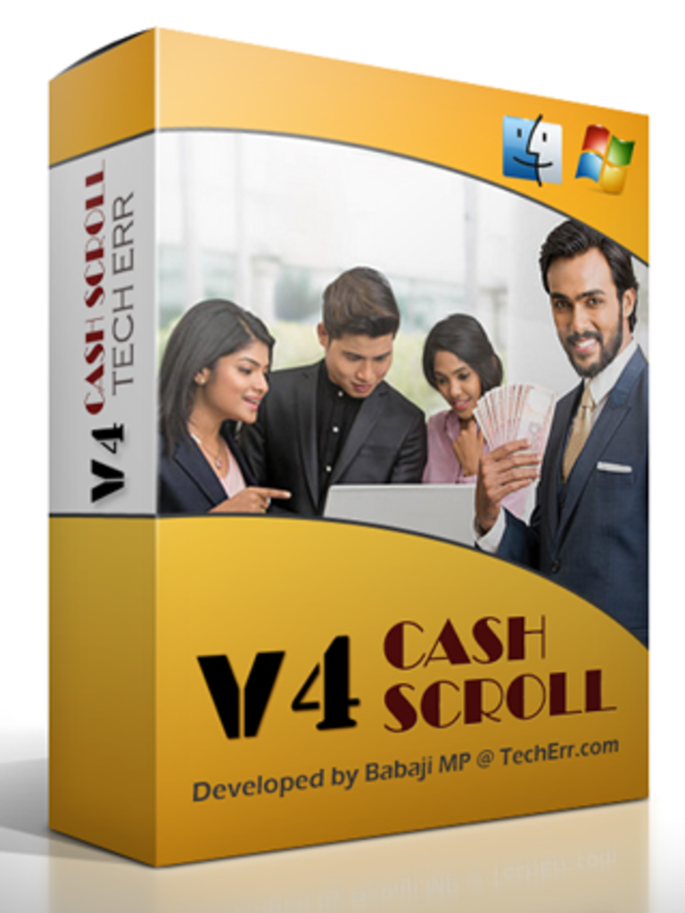 Cash Denominations Excel Sheet For Bank Cashiers Cash Money