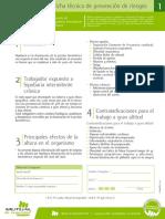 HIPOBARIA - FAP_efectos_HIC.pdf