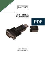 DA-70156_manual_English_20151005