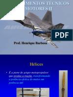 12º. Módulo de Conhecimentos Técnicos.ppt