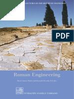 Alicia Cámara Muñoz_Roman Engineering.pdf