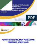 Materi_1.2_PBJ_Pekerjaan_Konstruksi.pptx