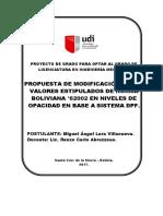 Proyecto Miguel Lara Udi 22 Julio