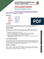 348731528-01-Especificaciones-Sistema-de-Agua.docx
