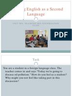 Teaching_the_Conversation_Class.pdf