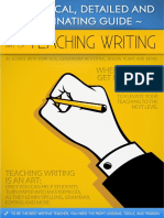 the-art-of-teaching-writing.pdf