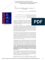 Lectura Obligatoria_eltit_Autoridad, Marginalidad y Palabra en Los Vigilantes de Diamela Eltit
