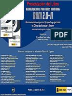 ROM 2.0 Curso Recomendaciones de Obras Marítimas.pdf