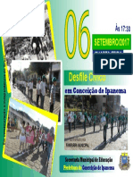 Cartaz Desfile Cívico 17.pdf