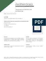 Dialnet-SistemicaDeLosMediosDeComunicacionEnLaEdadDeLasRed-5776081.pdf