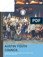 2017-2018 ayc student packet 2