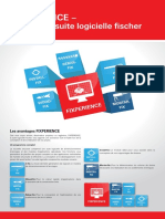 00305-15-02-Flyer-Fixperience_fr-BD..pdf