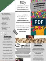 Licenciatura en Antropología (3)